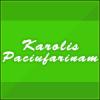 Karolys_Paciufarinam