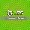 Ignas_Traskius