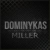 _Dominykas_Miller