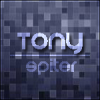 Tony_Spiter