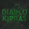 Diablo_Kipras_