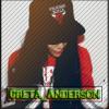 Greta_Anderson