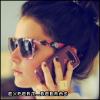 Expert_Bebras