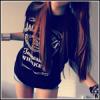 Arnas_Sobieski