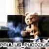 Paulius_Puodzius