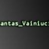 Mantas_Vainiucii