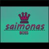 Saimonas_Boss