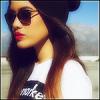 Laurynas_Diesel