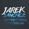 Jarek_Sanchez