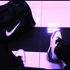 Gabriele_Neymar