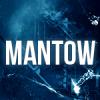Mechanikų įsirašymas į rangus - parašė Mantow_Lee