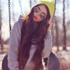 Miglute_Love