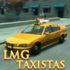 Lukas_Lmg