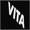 Vita_Vim