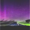 Arminas_Neon