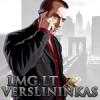 Ignas_Code