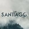 Edward_Santiago