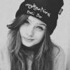 Mantas_Zarova
