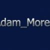 :..Adam_Morell..:
