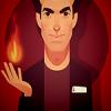 David_Copperfield