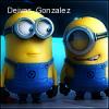 Deivas_Gonzalez
