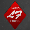 Faking_Lauris