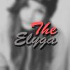 The_Elyga