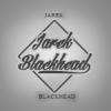 Jarek_Blackhead