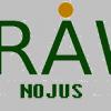 Nojus__Graw