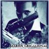 Marius_Grigaliunas