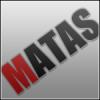 Matas_Jamess