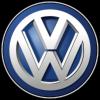 Volkswagen_Passats