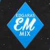 Edgaras_Mix