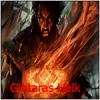 Gintaras_Halk