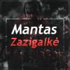 Mantas__Zazigalke