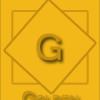 Golden__Bmw
