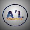 Aidas_Lithuaniaa