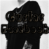 Gustas__Facebook