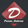 Serverio Rekordas - 800 - parašė Ponas_Dobraa