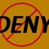 Deny_Toscano