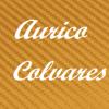 Aurico_Colvarees