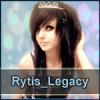 Rytis_Legacy