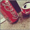 Zipass_Mantas