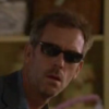 Gregory_House