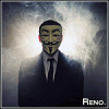 Edvinas_Reno