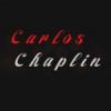 Carlos_Chaplin