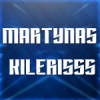 Martynas_Kiiilerisss