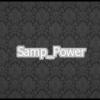 .:Samp_Power:.
