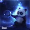 Raske_Soprano