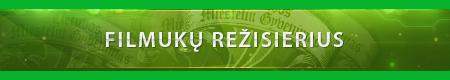 filmuku_rezisierius.png